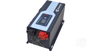 5kva 24V & 48V Kartel Inverter   Electrical Equipment for sale in Lagos State, Ikeja