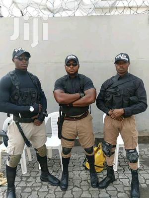 Event Guard And Security | Party, Catering & Event Services for sale in Lagos State