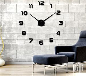 Wall Sticker | Home Accessories for sale in Lagos State, Ajah