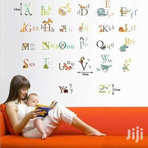 Wall Stickers | Babies & Kids Accessories for sale in Lagos State, Ajah