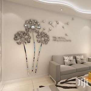 Wall Stickers | Home Accessories for sale in Lagos State, Ajah
