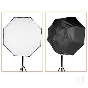 95cmocta Soft Box   Accessories & Supplies for Electronics for sale in Lagos State, Lagos Island (Eko)