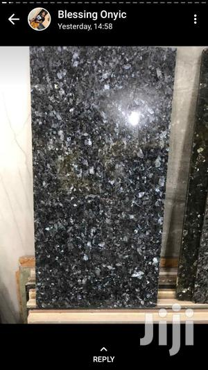 Italian Stone Tile   Building Materials for sale in Lagos State, Orile