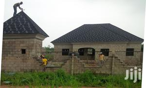 Quality Shingle Stone Coated Roofing Tiles Available | Building Materials for sale in Lagos State, Ajah