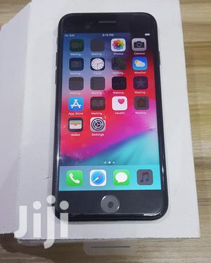Apple iPhone 7 128 GB Black   Mobile Phones for sale in Oyo State, Ibadan