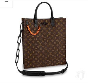 Louis Vuitton Shoulder Cross-Bag Available as Seen   Bags for sale in Lagos State, Lagos Island (Eko)