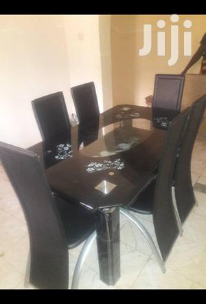 Dining Table   Furniture for sale in Nasarawa State, Lafia