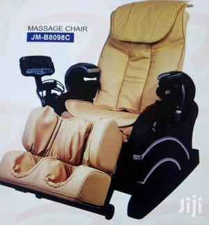 Massage Machine | Sports Equipment for sale in Abuja (FCT) State, Kubwa
