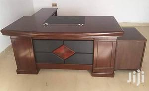 Office Table   Furniture for sale in Ogun State, Sagamu