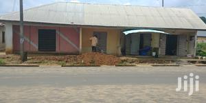 4 Nos Of Shops In Uyo For Sale | Commercial Property For Sale for sale in Akwa Ibom State, Uyo