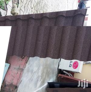Classic New Zealand Stone Coated Roofing Sheets Bond | Building Materials for sale in Lagos State, Ajah