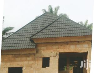 Metro Tile Shingle Stone Coated Roofing Sheets | Building Materials for sale in Lagos State, Apapa