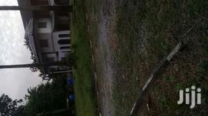 4500sqm Land in Ikoyi for Sale   Land & Plots For Sale for sale in Lagos State, Ikoyi
