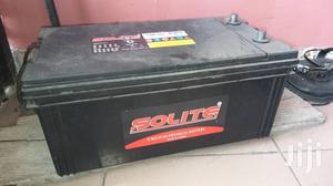 We Buy Scrap Condemn Inverter Batteries Lekki   Electrical Equipment for sale in Lagos State, Lekki