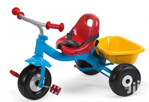Chicco Tricycle For Kids - Multicolour | Toys for sale in Lagos State, Lagos Island (Eko)
