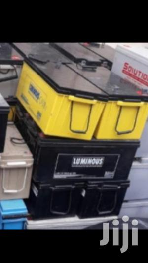 Buying Scrap Inverter Battery Agege Lagos   Electrical Equipment for sale in Lagos State, Agege