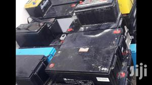 We Buy Condemn Inverter Battery Yaba Ebutte Meta | Electrical Equipment for sale in Lagos State, Yaba