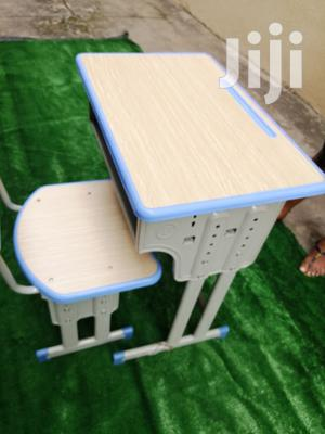 Quality Table/Chair For School At Sales To Buyers,Order Today   Children's Furniture for sale in Ekiti State, Ado Ekiti