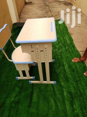 Quality Modernize Table/Chair For School At Low Cost Nationwide,Order   Furniture for sale in Imo State, Owerri