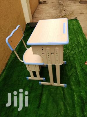 Modernize Table/Chair For School Nationwide For Sale   Children's Furniture for sale in Jigawa State, Dutse-Jigawa