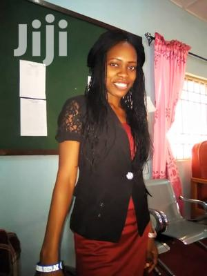 Clerical & Administrative CV | Accounting & Finance CVs for sale in Abuja (FCT) State, Kubwa