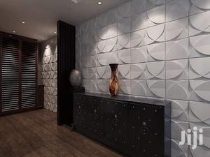 3D Wallpanels   Home Accessories for sale in Lagos State, Ajah