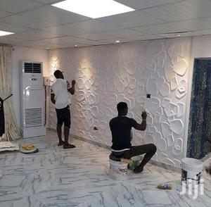 Wallpanels   Home Accessories for sale in Lagos State, Ibeju