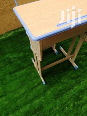 Modernize Table/Chair For School   Children's Furniture for sale in Katsina State, Katsina