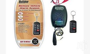 Security Alarm System By Hiphen Solutions LTD | Safetywear & Equipment for sale in Enugu State, Nsukka