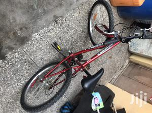 Tokunbo Bicycle | Sports Equipment for sale in Lagos State, Surulere