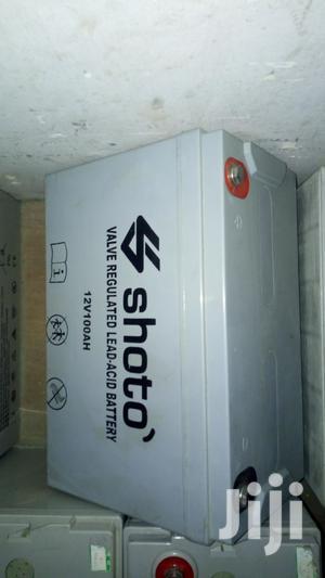 Tokunbo Inverter Batteries Magodo Ketu Lagos   Electrical Equipment for sale in Lagos State, Agboyi/Ketu