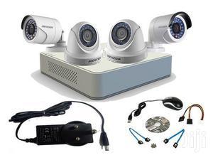 CCTV Surveillance Camera | Security & Surveillance for sale in Delta State, Uvwie
