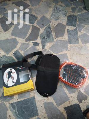 Resistance Band | Sports Equipment for sale in Lagos State, Surulere