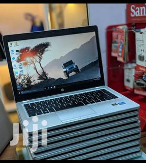 Laptop HP 4GB Intel Core I5 HDD 500GB   Laptops & Computers for sale in Oyo State, Ibadan