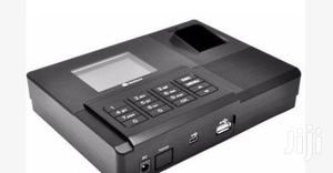 Fingerprint Attendance By Hiphen Solutions | Safetywear & Equipment for sale in Rivers State, Port-Harcourt