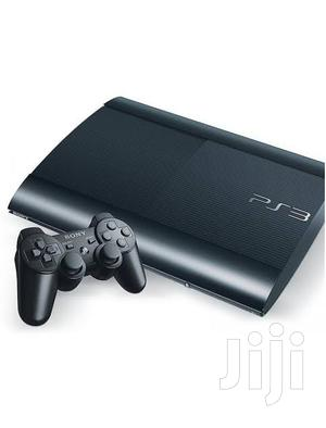 Sony Ps3 500gb | Video Game Consoles for sale in Lagos State, Ikeja