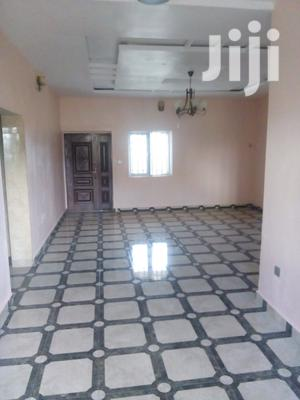 Clean & Spacious 3 Bedroom Flat At Amuwo Odofin For Rent.   Houses & Apartments For Rent for sale in Lagos State, Amuwo-Odofin