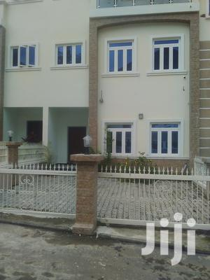 Newly Built 5 Bedrooms Terrace Duplex for Sale in Wuse2 | Houses & Apartments For Sale for sale in Abuja (FCT) State, Wuse 2