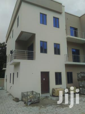 Brand New 5 Bedrooms Semi Detached Duplex for Sale | Houses & Apartments For Sale for sale in Abuja (FCT) State, Wuse 2