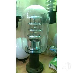 Light House Security Light (Fence Light) | Home Appliances for sale in Lagos State, Lekki