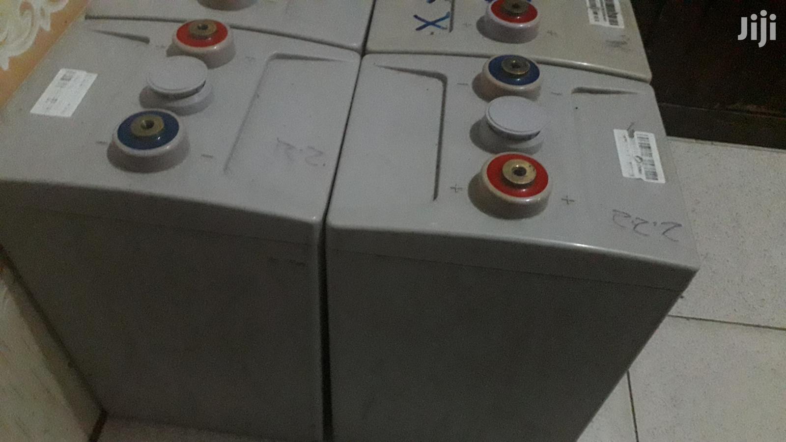 We Buy Scrap (Condemn) Inverter Batteries Lekki   Electrical Equipment for sale in Lekki, Lagos State, Nigeria