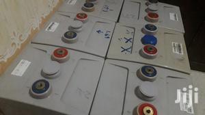 We Buy Scrap (Condemn) Inverter Batteries Lekki   Electrical Equipment for sale in Lagos State, Lekki