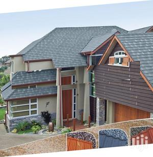New Zealand Classic Stone Coated Roofing Tiles | Building Materials for sale in Lagos State, Ikoyi