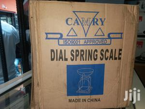 Scale 20kg   Store Equipment for sale in Lagos State, Ojo