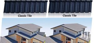 Quality Gerard Shingle Stone Coated Roof Tiles | Building Materials for sale in Lagos State, Lekki