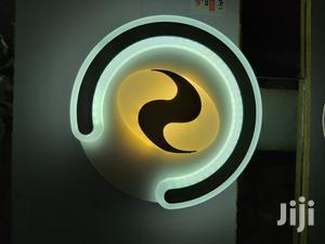LED Wall Bracket Good Quality   Home Accessories for sale in Lagos State, Ojo