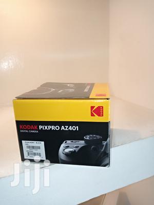 Kodak Pixpro AZ401 Digital Camera.   Photo & Video Cameras for sale in Lagos State, Ikeja