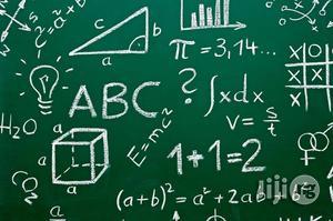 Mathematics Teacher, Math Tutor | Teaching CVs for sale in Oyo State, Ibadan