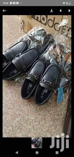 Loafers Shoe for Boys   Children's Shoes for sale in Lagos State, Lagos Island (Eko)