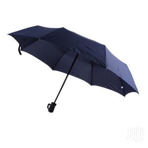 Fully-automatic Uv-proof Three Folding Umbrella | Clothing Accessories for sale in Lagos State, Lagos Island (Eko)